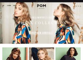 pom-amsterdam.com