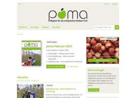 poma-online.de