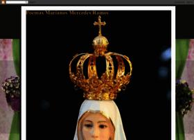 pomasmarianos-mercedes.blogspot.com