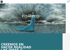 pomelomedia.com