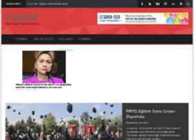 pomem.org