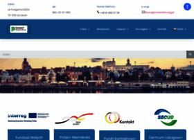 pomerania.org.pl