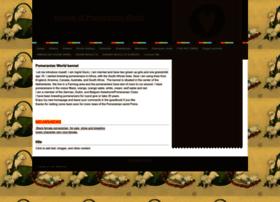 pomeranianworld1.webs.com