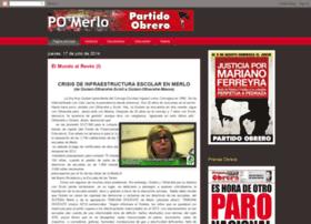 pomerlo.blogspot.com.ar