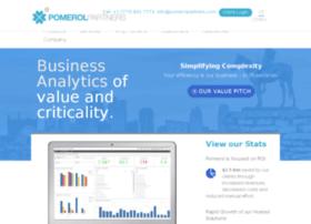 pomerol-partners.com