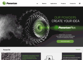 pometon.com