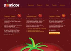 pomidor.com.ua