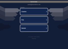 pomiglianodarco.net