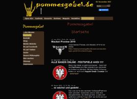 pommesgabel.de