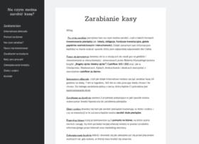 pomnazanie-pieniedzy.pl