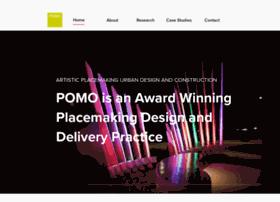 pomo.com.au