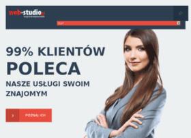 pomoc-rehabilitacja.pl