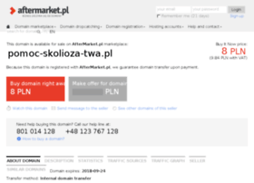 pomoc-skolioza-twa.pl