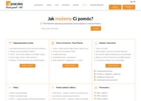 pomoc.apaczka.pl