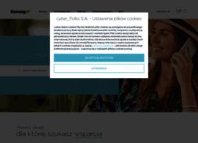 pomoc.domeny.pl