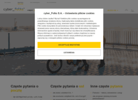 pomoc.hekko.pl