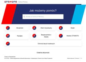 pomoc.otomoto.pl