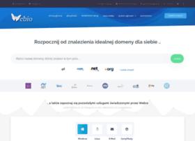 pomoc.webio.pl