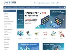 pomoceszkolne.edu.pl