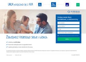 pomocnaraka.pl