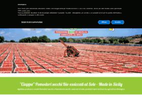 pomodorisecchi.com