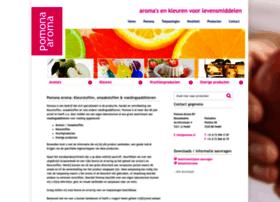 pomona.nl