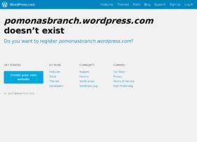 pomonasbranch.com