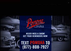 pomonaswapmeet.com