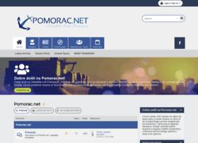 pomorac.net
