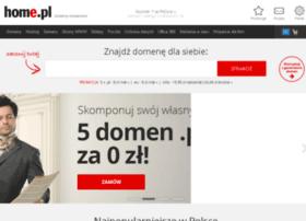 pomorskiewedliny24.pl