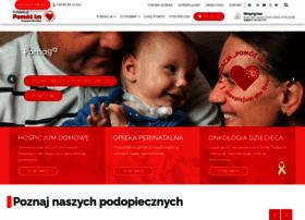 pomozim.org.pl