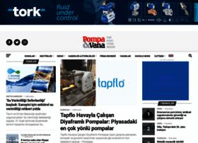 pompa-vana.com