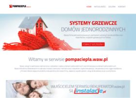 pompaciepla.waw.pl