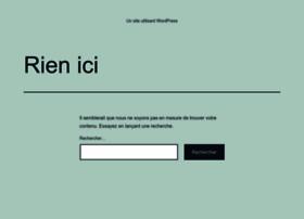 pompage-vidange-fosse-septique.com