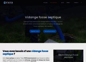 pompage-vidange-fosse-septique.fr