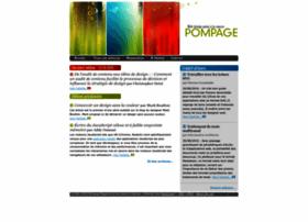 pompage.net