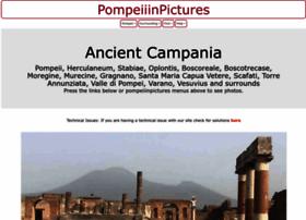pompeiiinpictures.com