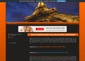 pompeiimovie.comunidades.net