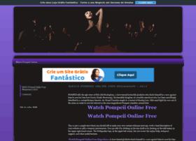 pompeiimovies.comunidades.net