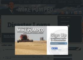 pompeo.house.gov