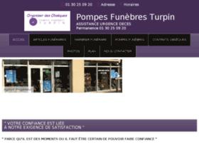 pompes-funebres-turpin-argenteuil.fr