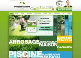 pompesguinard-loisirs.fr