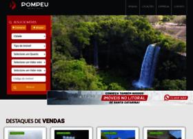 pompeuimobiliaria.com.br