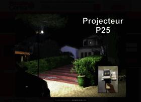 pompiercenter.com