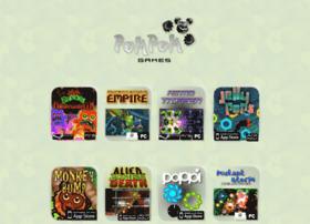 pompomgames.com
