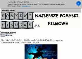 pomylkifilmowe.pl