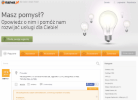 pomysly.nazwa.pl