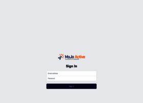 pond-supplies.thepondguy.com