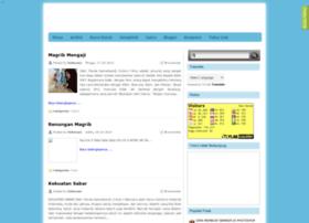 ponda-samarkand.blogspot.com