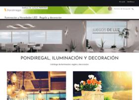 pondiregal.com